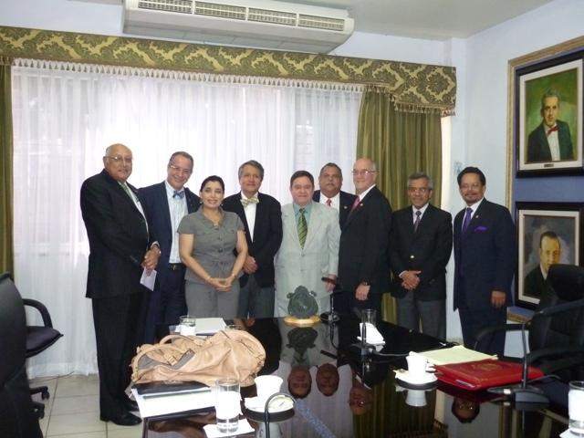 20111109-230341.jpg